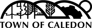 New TofC-logoTM